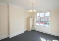 5 bed Flat in Fulham Palace Road
