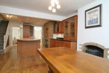 house to rent in Tadmor Street