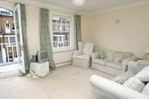 2 bed house to rent in St Dunstans Road