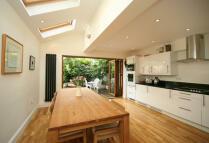 3 bedroom property in Redan Street