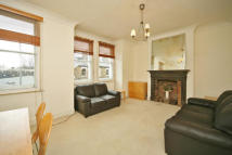 4 bedroom home to rent in Eynham Road