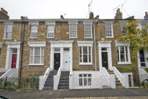 2 bed property to rent in Chancellors Street