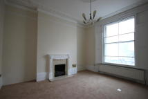 1 bedroom Flat in Holland Road, London