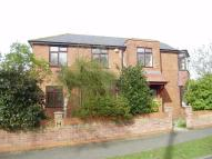 4 bed Detached property to rent in Kenwardly Road, Willerby...