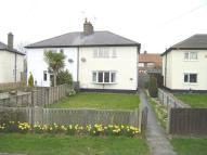 3 bed property to rent in Southwood Road...