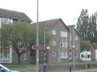 Flat to rent in Kingston Rise, Willerby...