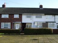 Town House to rent in Awmand Green, Cottingham...
