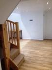 1 bed Apartment to rent in New Walk, BEVERLEY