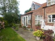 3 bedroom Detached home to rent in The Meadows...