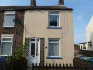 2 bed End of Terrace home to rent in Grovehill Road, BEVERLEY