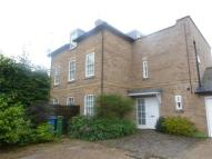 5 bed Detached property to rent in The Square...