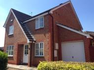 4 bed Detached house in Ascott Close, BEVERLEY