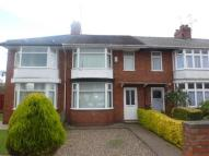 Louis Drive Terraced house to rent