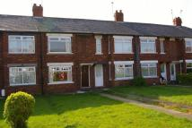 2 bed Terraced house to rent in Chester Road, HULL