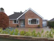 3 bedroom Bungalow to rent in Woodgates Close...