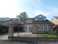Crowther Way Detached house to rent