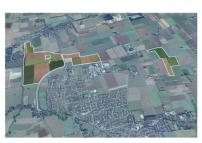 Land North Of Market Deeping Land for sale