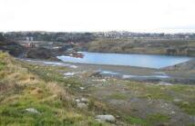 Land for sale in Gwynedd