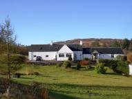 property for sale in Taynuilt, Scotland