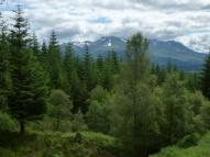 property for sale in Spean Bridge, Lochaber...