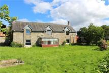 4 bedroom Detached house for sale in Mains Of Edradour...