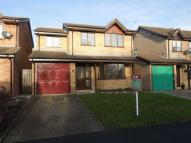 4 bedroom Detached house to rent in Beech Avenue, Whitchurch...