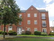 Flat to rent in Park Avenue, Whitchurch...