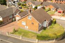 3 bed Bungalow in Hillewood Avenue...