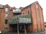 2 bed Flat for sale in Drayton Mill Court...