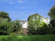 Country House for sale in Tinkwood Lane, Malpas...