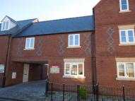 3 bed Terraced house to rent in Anchor Mews, Whitchurch...