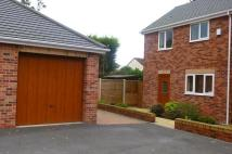 3 bed house to rent in Dudsbury Court, Glissons...