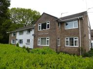 Flat to rent in Dudsway Court...