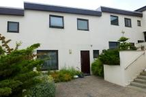 3 bedroom property to rent in New Frampton Court...