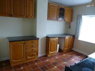 Pinehurst Road Flat to rent