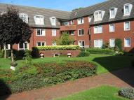 Flat to rent in Ringwood Road, Ferndown