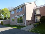 Moorhaven Flat to rent