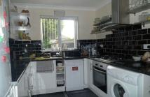 3 bed semi detached house in Southgate Road, Bury
