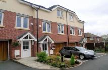 Heywood Gardens Town House for sale