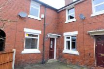 3 bed Terraced house in Polefield Circle...