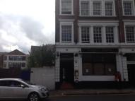 4 bed Flat in Guildford Street, Luton...
