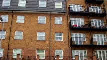 new Flat to rent in Holly Street, Luton, LU1