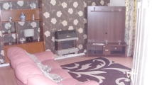 Flat in Whipperley Way, Luton...