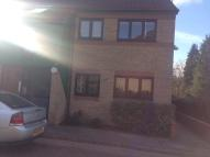 2 bedroom Ground Flat to rent in Mulberry Close, Luton...