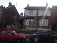 Russell Rise Terraced property to rent