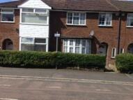 semi detached home in WINCH STREET, Luton, LU2