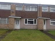 Terraced property in THRICKNELLS CLOSE, Luton...