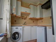 2 bedroom Flat in Bodmin Court, Low Fell...