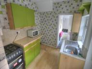 2 bed Flat in Uxbridge Terrace...