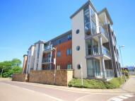 Fairway Court Fletcher Road Flat to rent